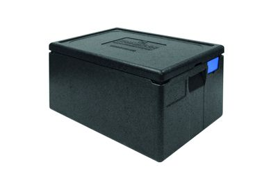 Thermobox TOPBOX GN 1/1 - 46 Liter