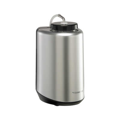 Dometic Milchkühler 0,5 Liter Myfridge MF 05M