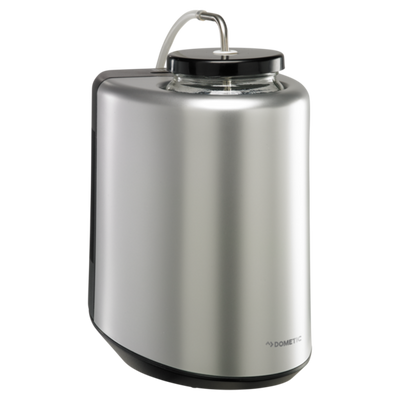 Dometic Milchkühler 1,0 Liter Myfridge MF 1M