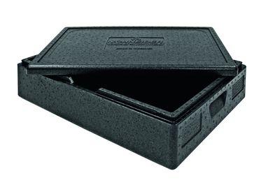 Thermobox TOPBOX 40 x 60 - 32 Liter