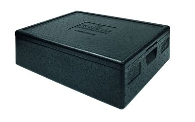Thermobox TOPBOX 40 x 60 - 42 Liter