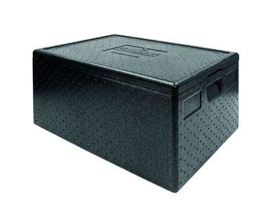 Thermobox TOPBOX 40 x 60 - 53 Liter