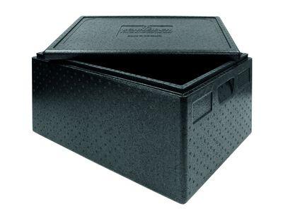 Thermobox TOPBOX 40 x 60 - 80 Liter