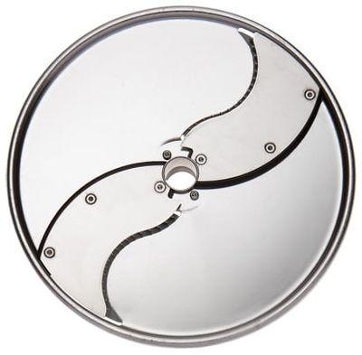 Coupe-bande Dito Sama 6 x 6 mm - lavable au lave-vaisselle