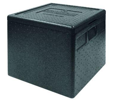 Pizza Box S - 40 Liter