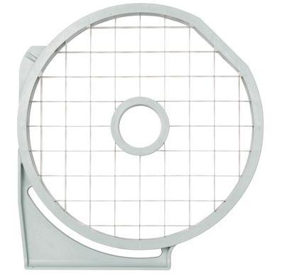 Grille à macédoine Dito Sama 20x20 mm - lavable au lave-vaisselle