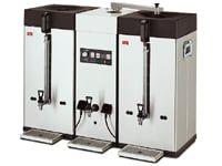 Melitta Filterkaffeemaschine 6610 W-2