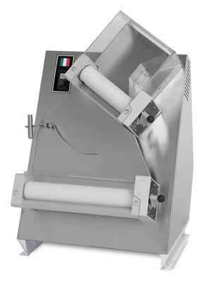 Teigausrollmaschine Profi SPR 30
