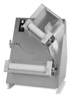 Teigausrollmaschine Profi SPR 40