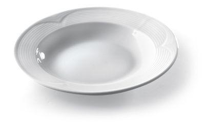 """Porzellanserie """"Saturn"""" Teller Tief, Durchmesser 300mm"""