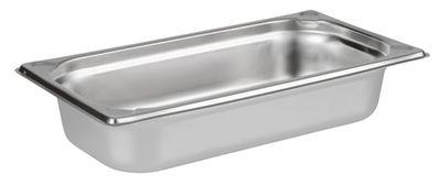 APS GN 1/3 Behälter  32,5 x 17,6 cm, Tiefe: 100 mm