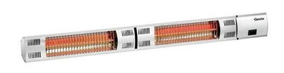 Bartscher Elektrischer Infrarot-Heizstrahler W3000