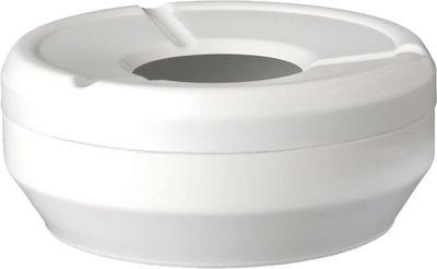 APS Wind-Aschenbecher -CASUAL- Ø 10 cm, H: 4 cm