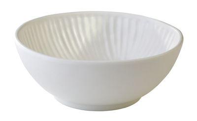 APS Schale -AIKO-  Ø 20,5 cm, H: 8 cm