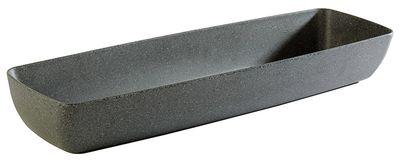 APS GN 2/4 bol-FRIDA STONE- 53 x 16,2 cm, H: 7,5 cm