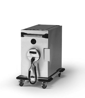 Chariot chauffant Rieber Thermoport 63,7 litres