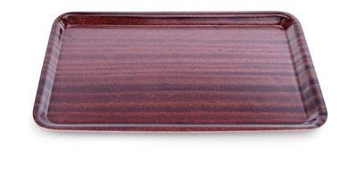 Schichtstoff Tablett TRAY 90 - 450 x 340