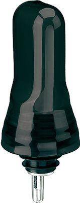 Bouchons anti-poussière APS, paire, Ø 4 cm, hauteur : 8 cm
