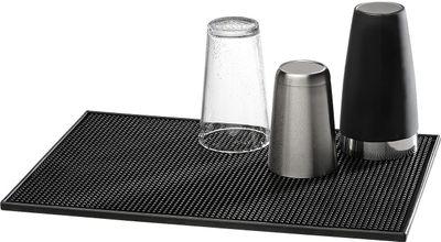 APS Bar-Matte  45 x 31 cm, H: 1 cm