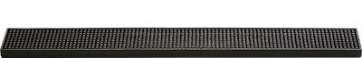 APS Bar-Matte  60 x 8 cm, H: 1,7 cm