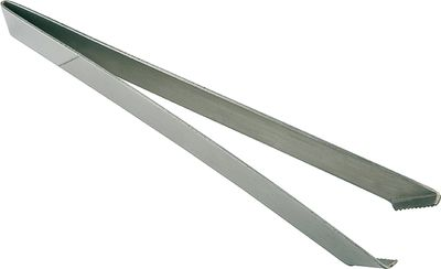 Pince à glace APS, longueur 20 cm