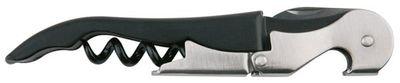 Couteau de sommelier APS longueur d'environ 12 cm