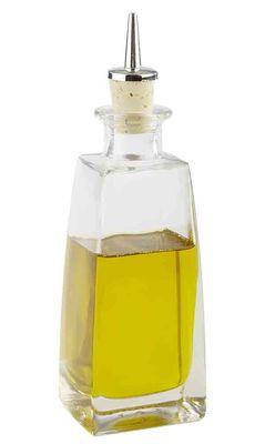 APS Spritzflasche inklusive Ausgiesser