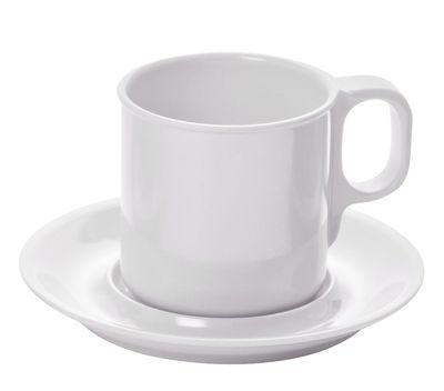 Melamin ECO - Mug 0,25litre
