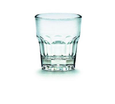 Schnapsglas 0,03l