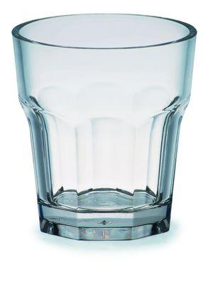 Verre à boire en polycarbonate 0,19l
