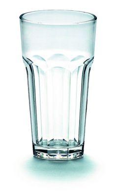 Verre à boire en polycarbonate 0,36l