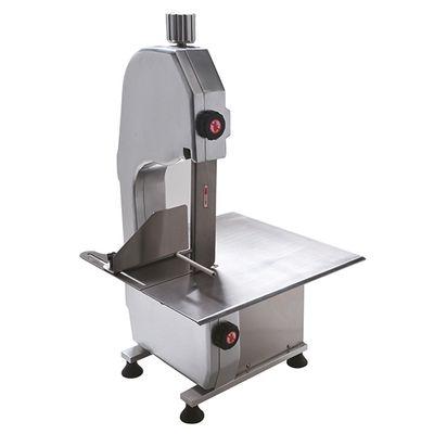 Modèle de table de scie à os longueur de bande 1650 mm