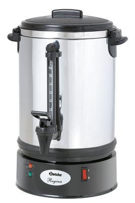 Bartscher Kaffeemaschine Regina Plus 40T