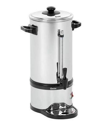 Bartscher Rundfilter-Kaffeemaschine PRO II 60T
