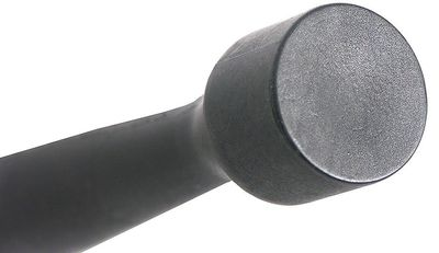 Caipirinha-Stössel glatt 220  mm