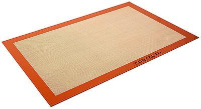 Antihaft-Backmatte, 52x31,5cm