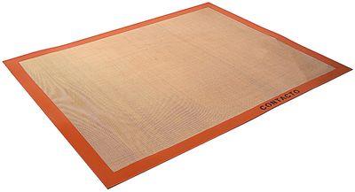 Antihaft-Backmatte, 64x52cm