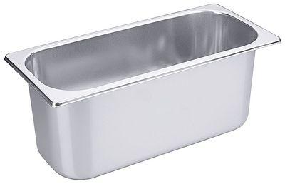 Eiscremebehälter ECO 165, H: 150 mm - 6,5 L