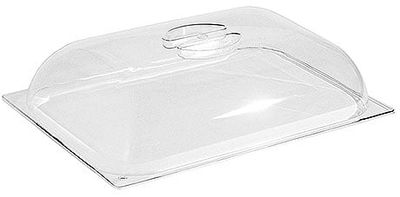 Eiscremebehälter ECO 250 Deckel, H: 85 mm