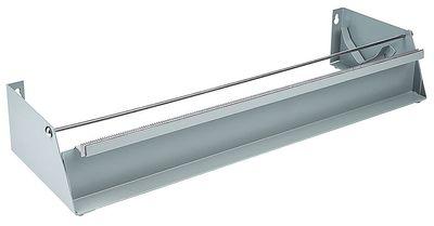 Abroll/Abreissvorrichtung 49cm