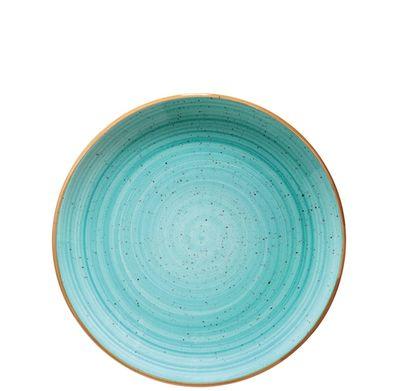 BONNA  Aqua Gourmet Teller flach 25cm
