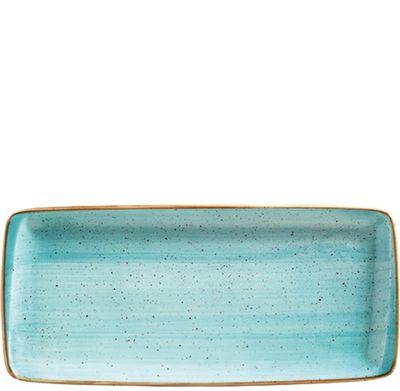 BONNA  Aqua Moove Platte 34 x 16cm