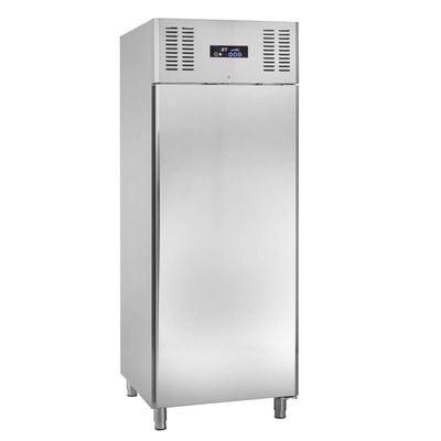 Kühlschrank E-Line 650