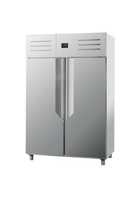 Tiefkühlschrank Avantis 1400 GN 2/1