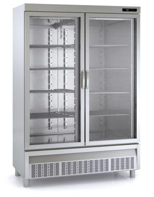 Réfrigérateur à boissons Premium 1201 inox