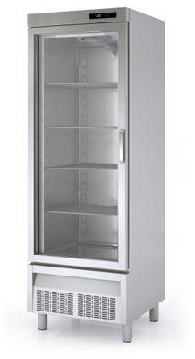 Réfrigérateur à boissons Premium 505 inox