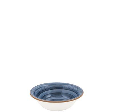 BONNA  Dusk Gourmet Schale 16cm; 40cl