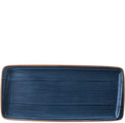BONNA  Dusk Moove Platte 34 x 16cm