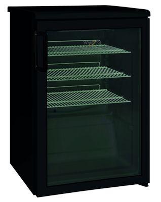 Whirlpool Getränkekühlschrank ADN140B 130 Liter schwarz