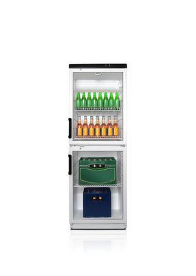 Whirlpool Getränkekühlschrank ADN230/2 350 Liter
